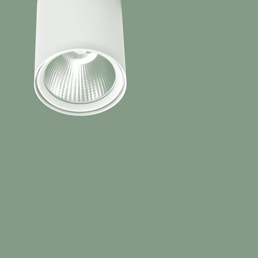 Luci parete great luci parete with luci parete cheap for Luci parete