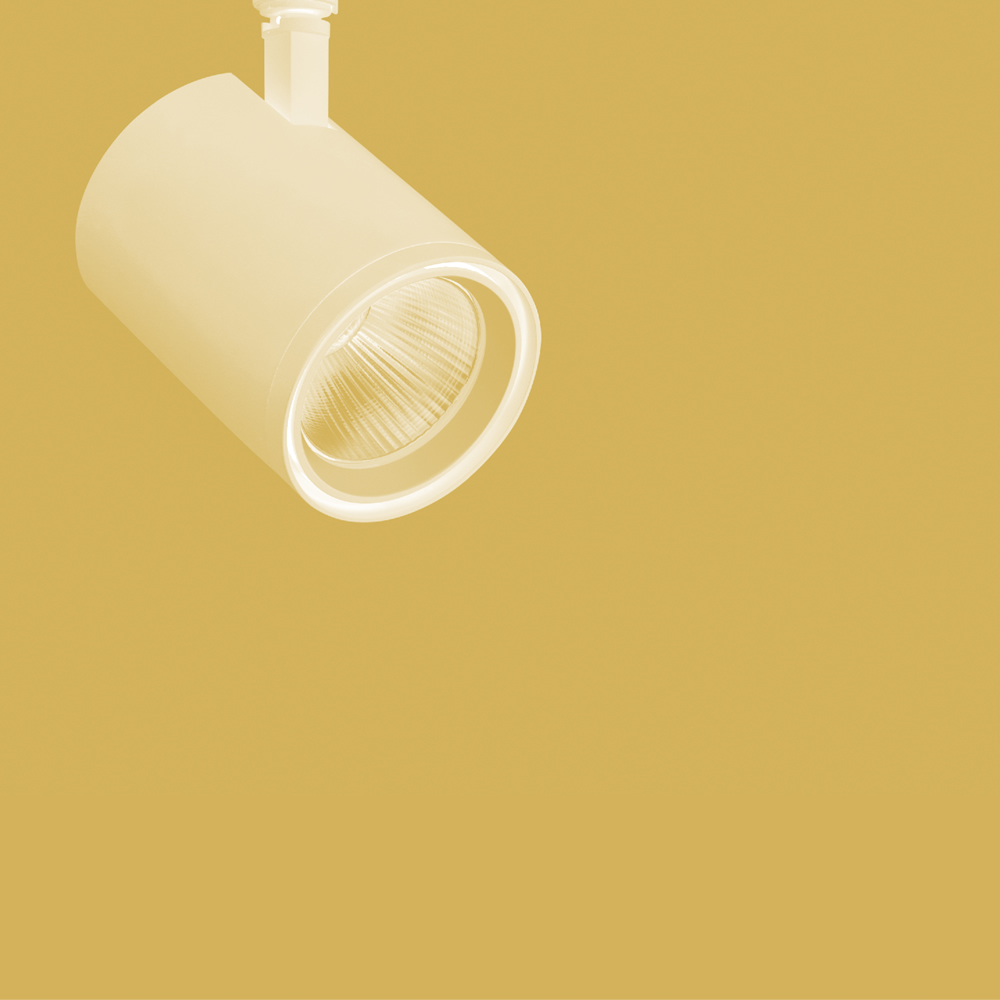 Biffiluce in luce con stile faretti led luci led for Luce faretti led