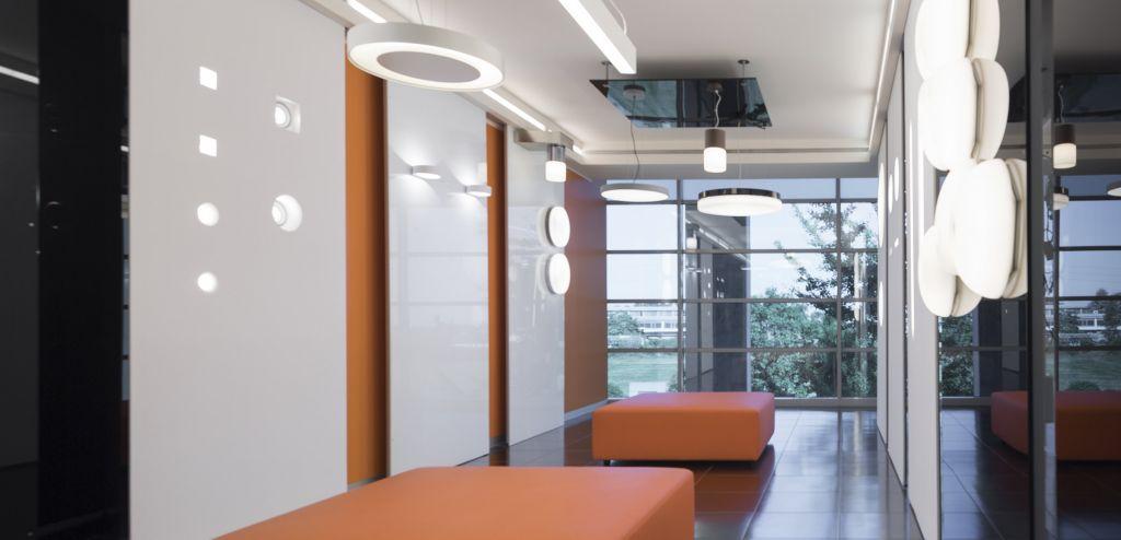 biffiluce - in luce con stile, faretti led, luci led, lampadine led ...
